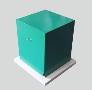Table Sottsass 02