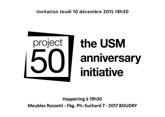 USM50